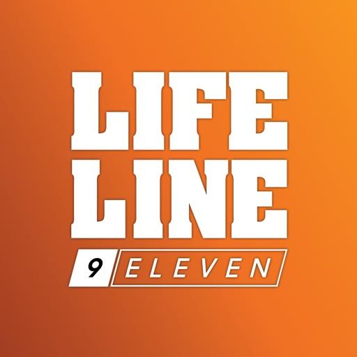 LifeLine 9Eleven