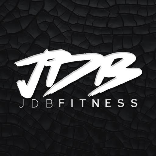 JDB Fitness