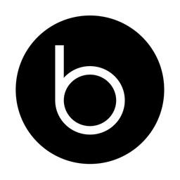Bloomingdale's Big Brown Bag