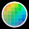 ColorWell