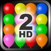 Tap 'n' Pop 2 HD