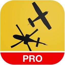 Air Navigation Pro