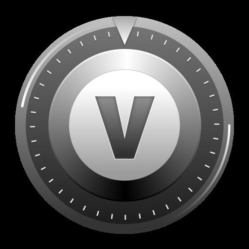 Hide2Vault for 威尼斯人线上娱乐