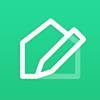 装修体验馆-二维&3D室内家装软件