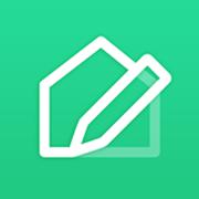 装修体验馆-家装室内装修效果图设计软件