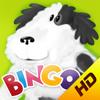 Bingo ABCs alphabet phonics HD