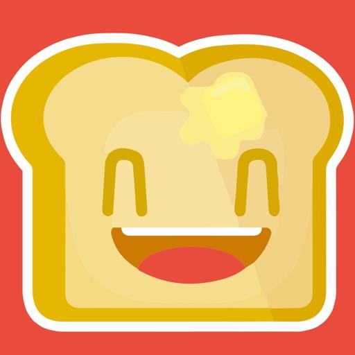 Toast Factory