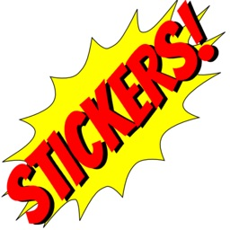 Sticker Maker for Messengers by saar baruch