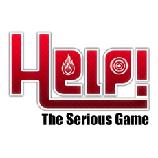 Activities of Help! The Serious Game