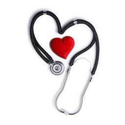 Cardiology eMCQs