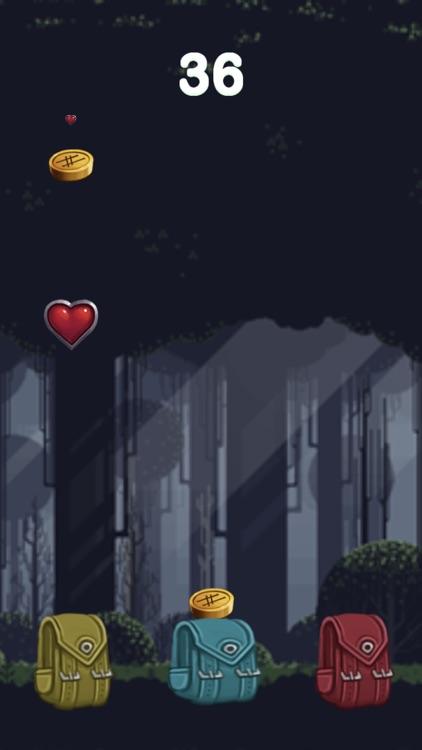 Catching Loot Adventure screenshot-4