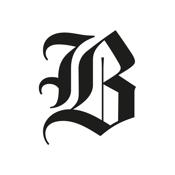 The Boston Globe Epaper app review