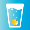 Beber Agua Acuario
