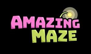 Amazing Maze!