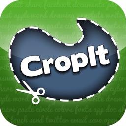 CropIt