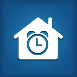 Social alarm clock make you want to wake up! - Share your alarm clock with family and friends!