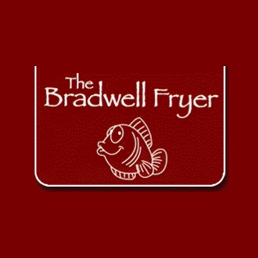 Bradwell Fryer Bradwell
