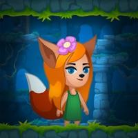Foxy Hopps