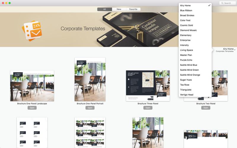 4_Branding_Lab_Templates.jpg