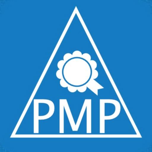 PM Professional exam prep