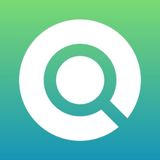Steelcase Find iOS App