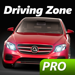 191.Driving Zone: Germany Pro