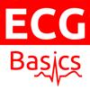 ECG Basics Pro - ECG Made Easy
