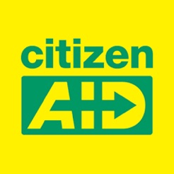 ‎citizenAID