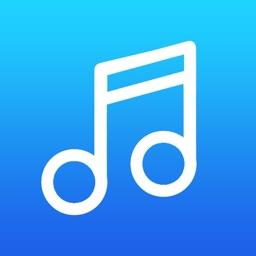 Cloud Music - Music Player & Offline Songs