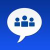短信群发- 群发短信