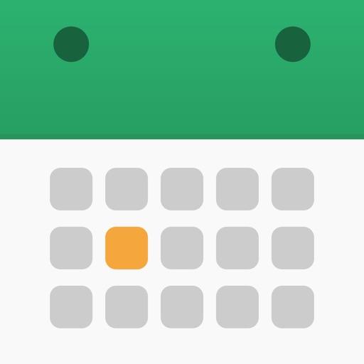 Treeカレンダー -簡単スケジュール管理で人気のカレンダー