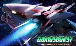DARIUSBURST -SP- forTV