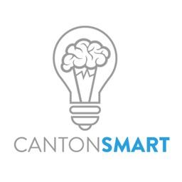 CantonSmart