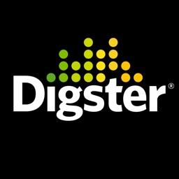 Digster Music Maroc