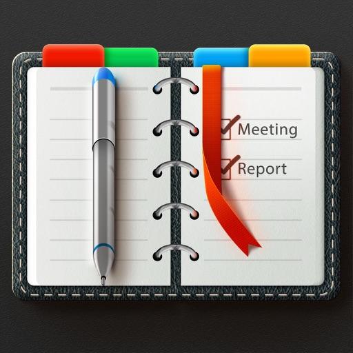 Schedule Planner HD