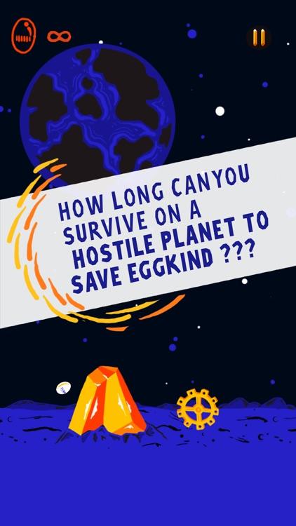 Eggotrip - SURVIVOR