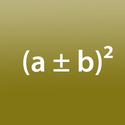 Solving Binomial Theorem ²
