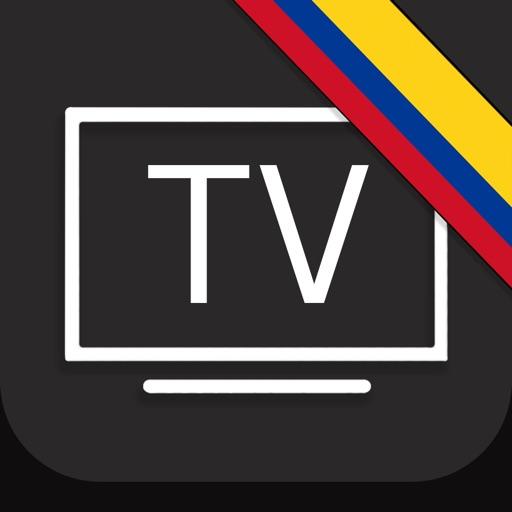 Programación TV Guía (CO)