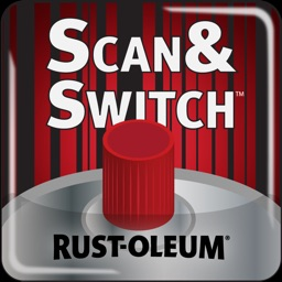 Scan and Switch