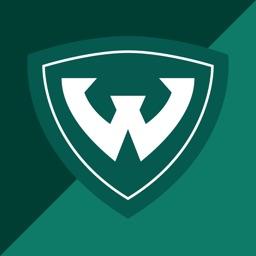 WSU SOM Alumni Association