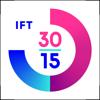30-15 IFT