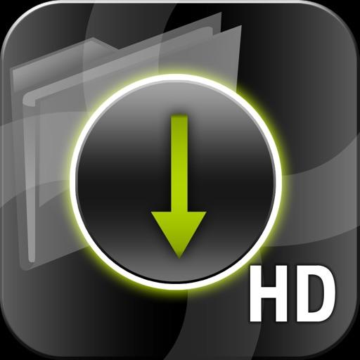 xDownload HD