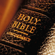 HolyBible K.J.V