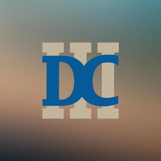 IIIDC icon