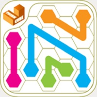 Codes for Hexic Link - Logic Puzzle Game Hack