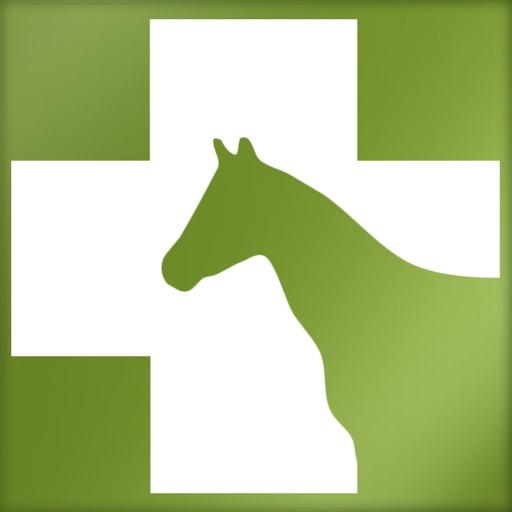 VES App