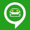 GrapViet -Đặt xe Car Bike Taxi
