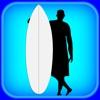 iSurfer - Surfing Coach
