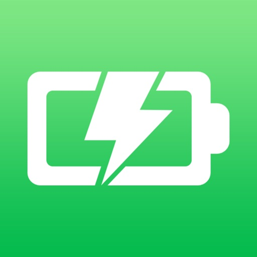 Ampere - Charger Testing