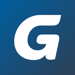GoEuro: 欧洲火车、大巴、飞机